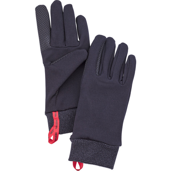 Hestra TOUCH POINT ACTIVE - 5 FINGER Unisex