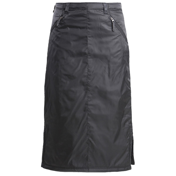 Skhoop ORIGINAL SKIRT Dam