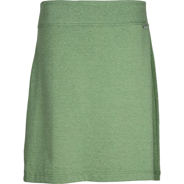 Skhoop FREJA KNEE SKIRT Dam