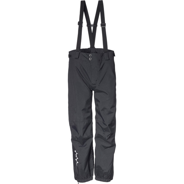 Isbjörn HURRICANE HARD SHELL PANT KIDS Barn