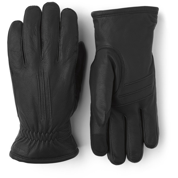 Hestra ALVAR Herr - Handskar