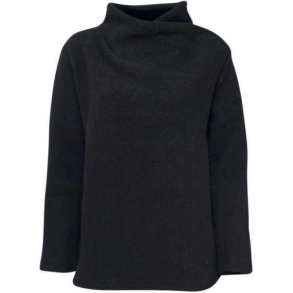 Ivanhoe GY ELSABO Dam - Stickad tröja