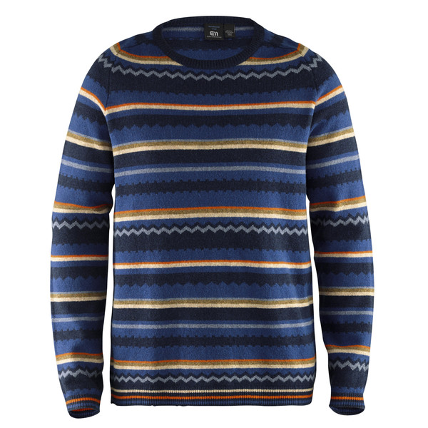 Elevenate M MONTAGNE KNIT Herr