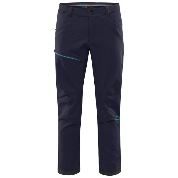 Elevenate M VERSATILITY PANTS Herr