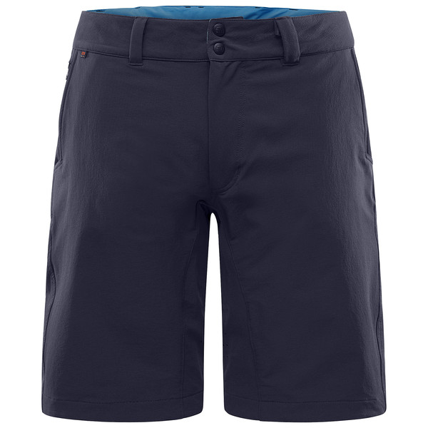 Elevenate M VERSATILITY SHORTS Herr