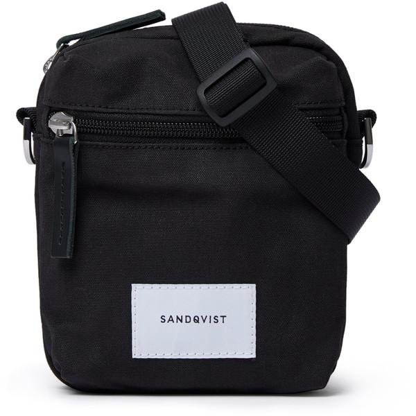 Sandqvist SIXTEN Unisex