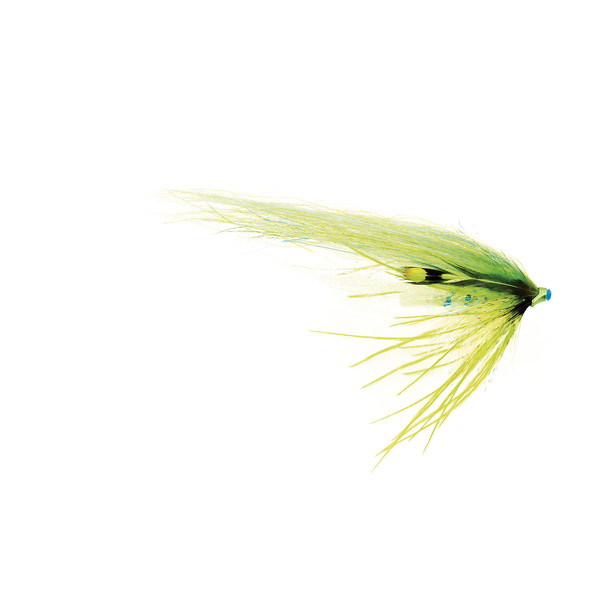 Frodinflies CLASSIC SERIES - NANOOK 6 CM