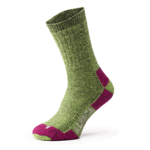 Alpacasocks ALPACASOCKS 3-P Unisex