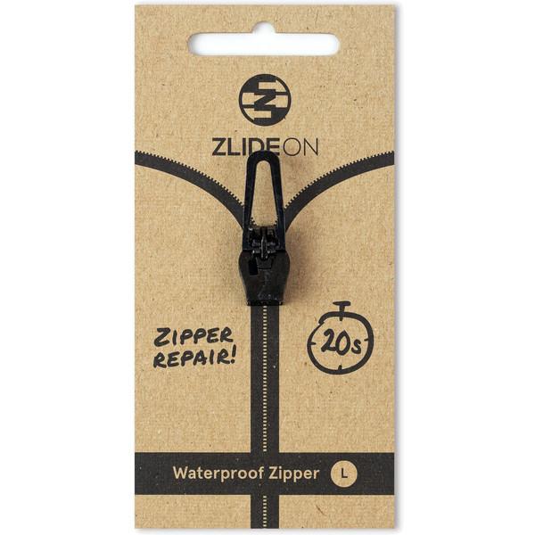 Zlideon WATERPROOF ZIPPER L