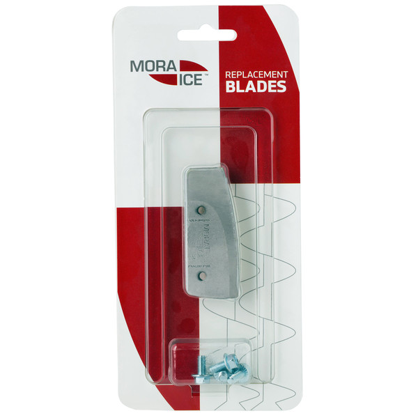Mora Ice SKÄRSATS EASY/SPIRALEN 150 MM