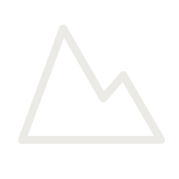 Fjällräven BRENNER TROUSERS W Dam