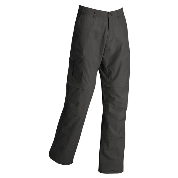 Fjällräven KARL ZIP-OFF MT TROUSERS Herr