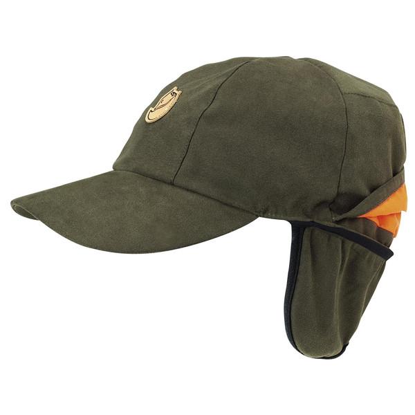 Fjällräven PINTAIL CAP Unisex