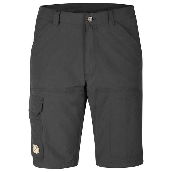 Fjällräven CAPE POINT MT SHORTS Herr