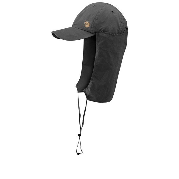Fjällräven CAPE POINT MT CAP Unisex