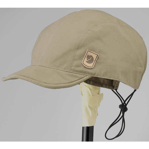 Fjällräven PACK CAP