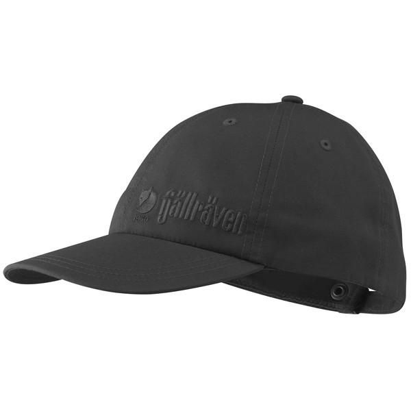 Fjällräven RETRO CAP