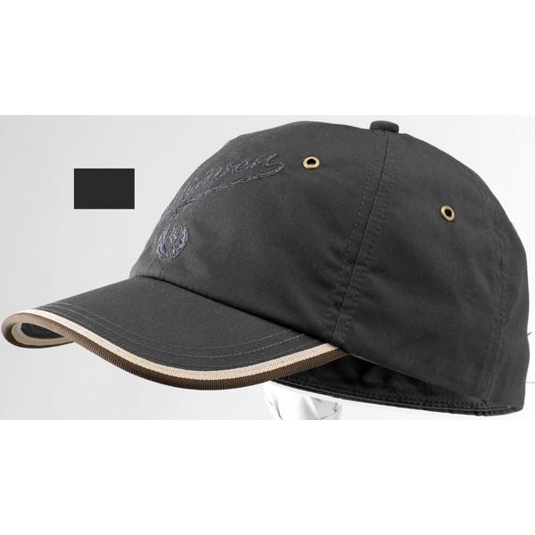 Fjällräven SVANS CAP