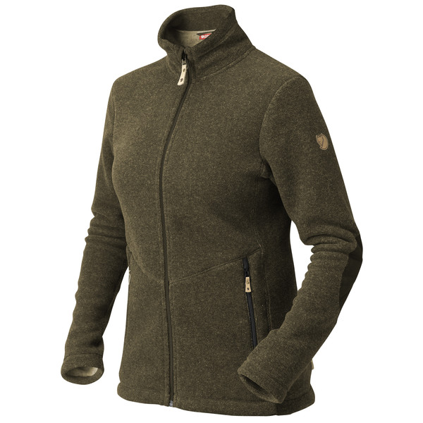 Fjällräven ALICE FLEECE W Dam