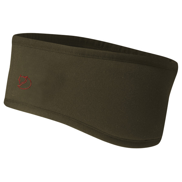 Fjällräven FLEECE HEADBAND Unisex