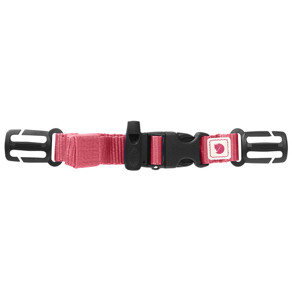 Fjällräven CHEST STRAP LONG Unisex
