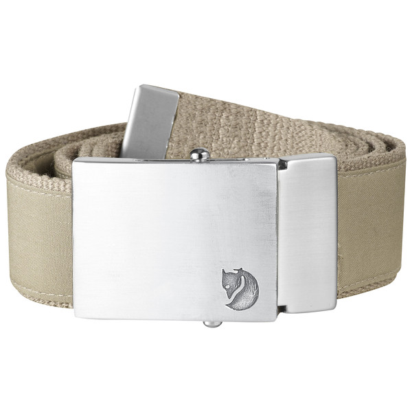 Fjällräven CANVAS MONEY BELT Unisex