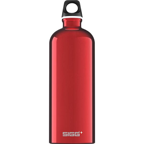 Sigg TRAVELLER 1,0 L