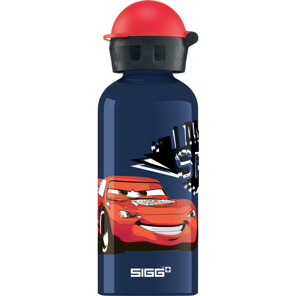 Sigg BILAR SPEED 0,4 L