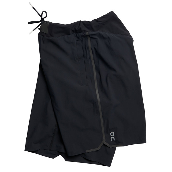 On HYBRID SHORTS M Herr