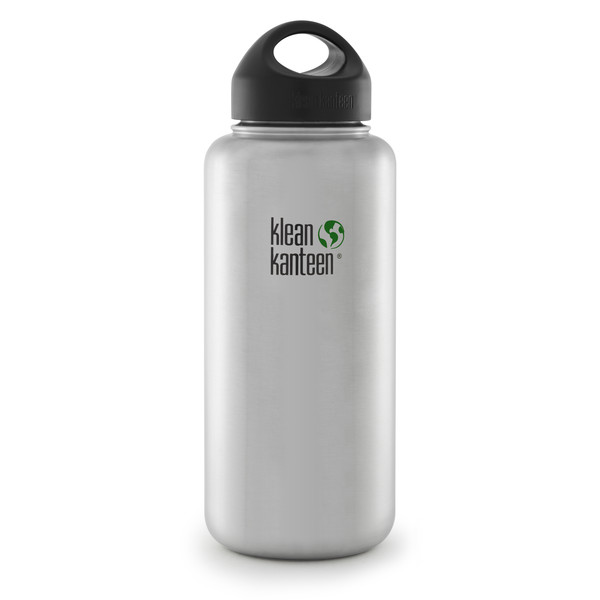 Klean Kanteen WIDE 1182ML (W/WIDE LOOP CAP)