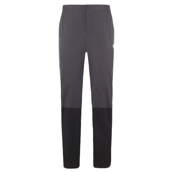 The North Face W IMPENDOR FUTURELIGHT PANT Dam
