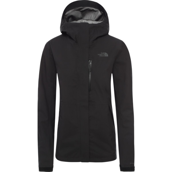 The North Face W DRYZZLE FUTURELIGHT JACKET Dam