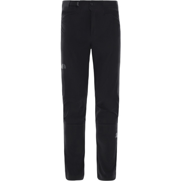 The North Face M SUMMIT L1 VRT SYNTHETIC CLIMB PANT Herr