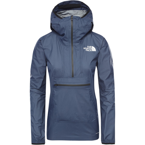 The North Face W SUMMIT L5 VRT FUTURELIGHT PULLOVER Dam
