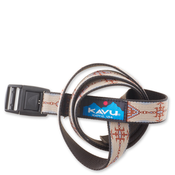 Kavu BURLY BELT Unisex