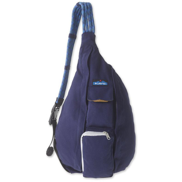 Kavu ROPE BAG Unisex