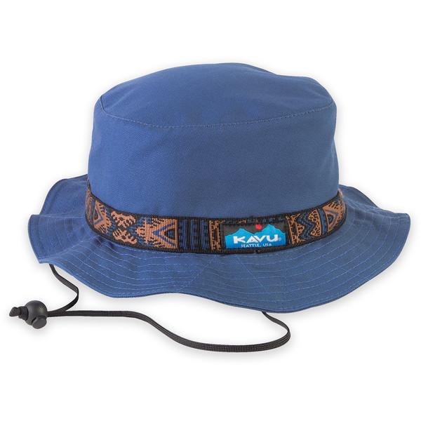 KAVU ORGANIC STRAP BUCKET Unisex - Hatt