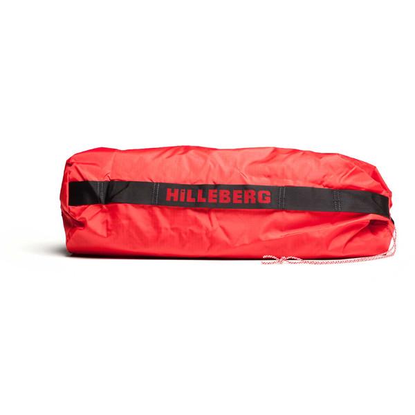 Hilleberg TENT BAG XP 58 X 17CM