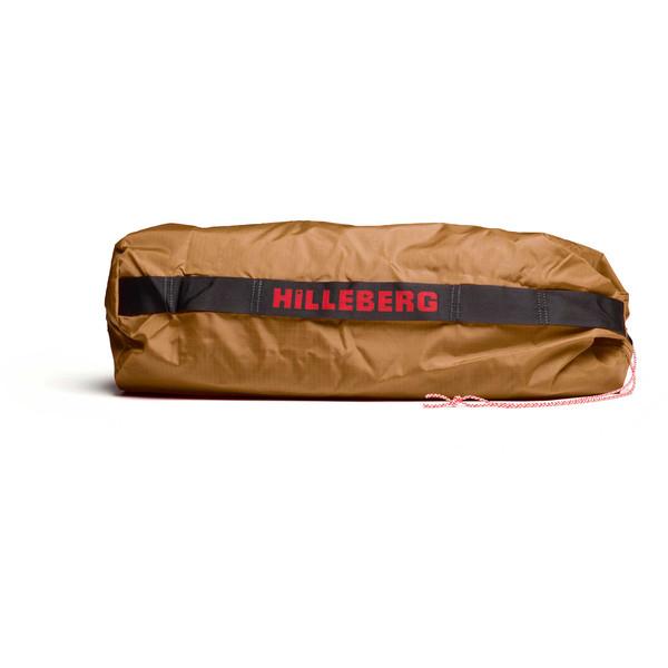 Hilleberg TENT BAG XP 58 X 20CM