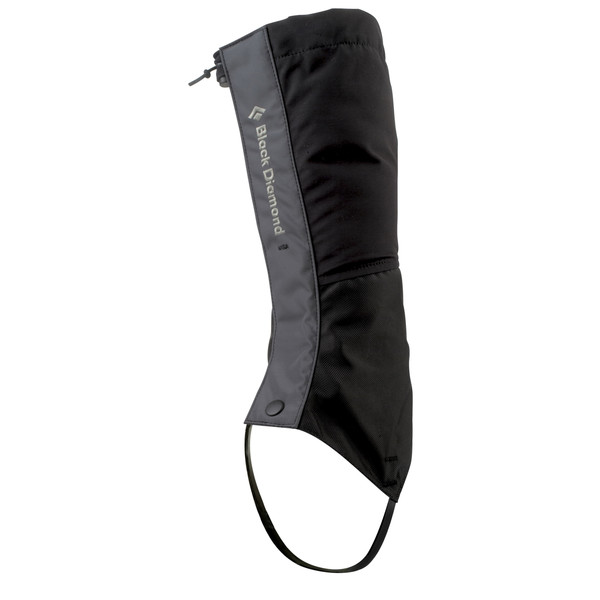Black Diamond FRONTPOINT GTX GAITERS Unisex