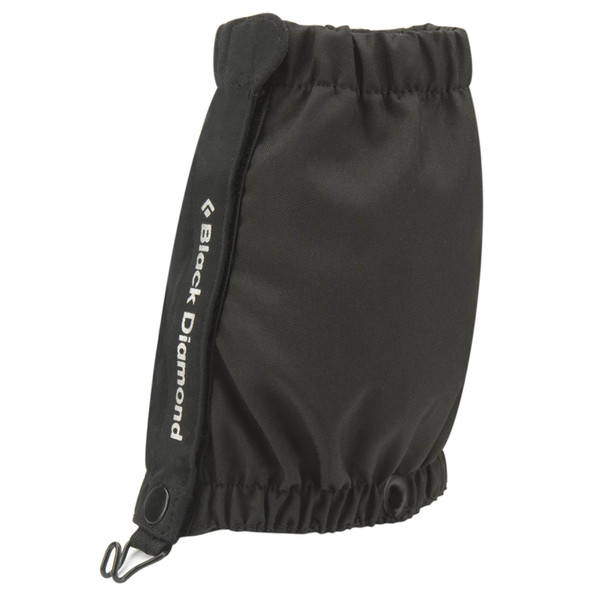 Black Diamond TALUS GAITERS Unisex