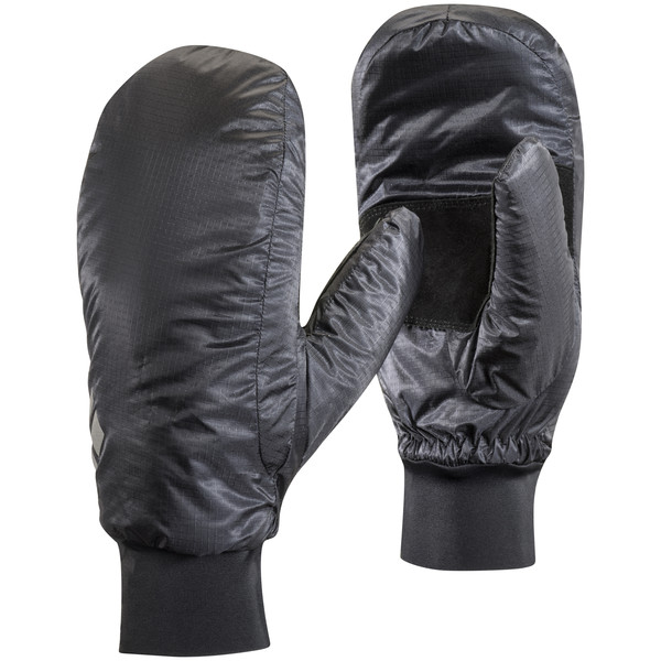 Black Diamond STANCE MITTS Unisex