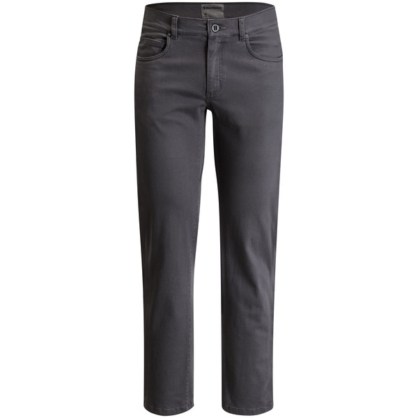 Black Diamond M STRETCH FONT PANTS Herr