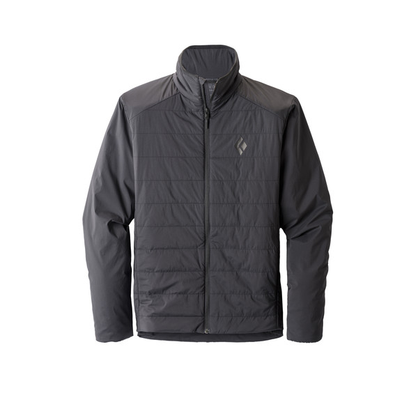 Black Diamond M FIRST LIGHT JACKET