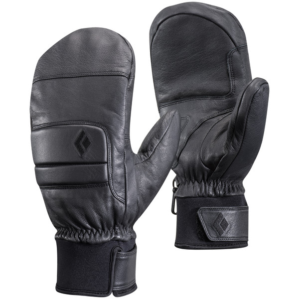 Black Diamond WOMEN' S SPARK MITTS