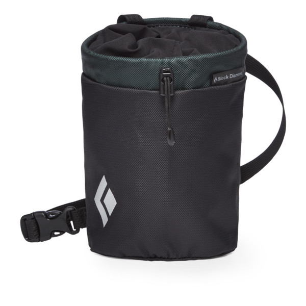 Black Diamond REPO CHALK BAG Unisex
