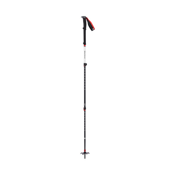 Black Diamond EXPEDITION 3 SKI POLES Unisex