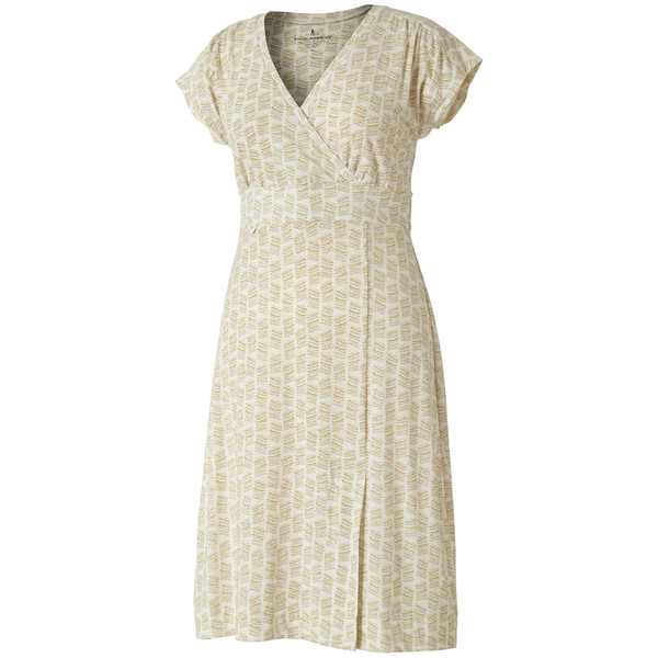Royal Robbins ESSENTIAL TENCEL DASH DRESS Dam