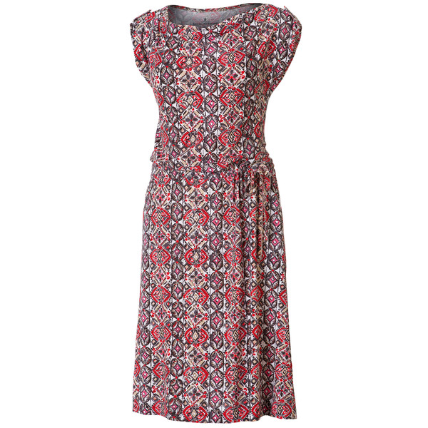 Royal Robbins NOE SEVILLA DRESS Dam