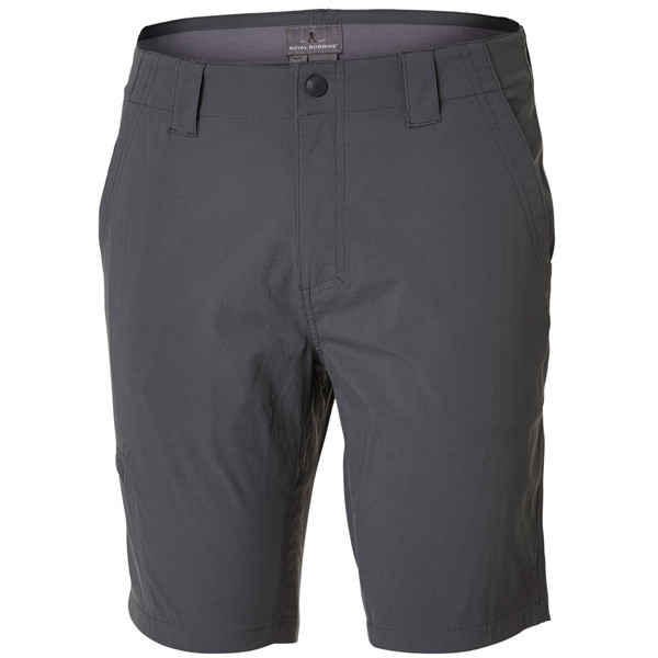 Royal Robbins EVERYDAY TRAVELER SHORT Herr